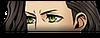 DFFOO Vayne Eyes