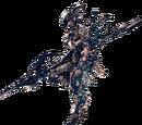 Lancer (Final Fantasy XIV)