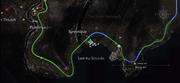 Earth-Gemstone-Location-Shore-FFXV