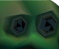 Emerald Weapon Eye.png
