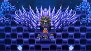 Emperor Mateus Final Battle