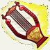 FFBE Apollo Harp