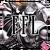 FFL wiki icon
