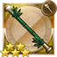FFRK Battle Bamboo FFT