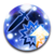FFRK Black Magic Adept Icon
