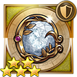 File:FFRK Diamond Shield FFII.png