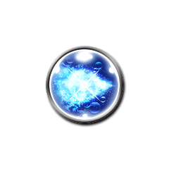 Icon for Eidolon's Protection.