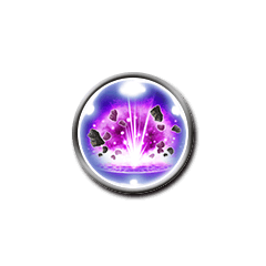 Icon for Heartless Fall.