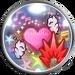 FFRK Love Serenade Icon