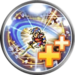 FFRK Rush of Arms Icon