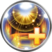 FFRK Will Takeover Icon