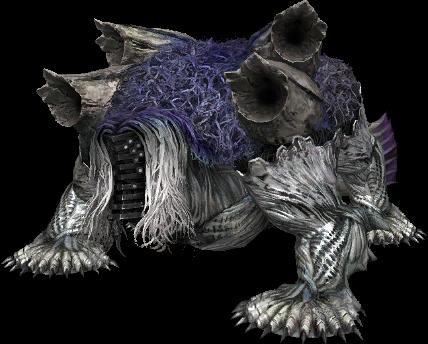 File:FFXIII enemy Bandersnatch.png