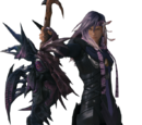Caius Ballad (Lightning Returns boss)
