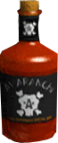 File:AVALANCHE Beer FF7.png