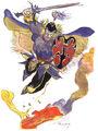 Amano Baron Soldier.jpg