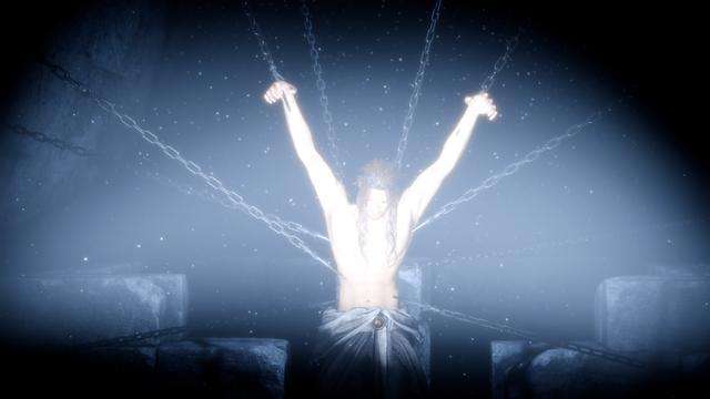File:Ardyn in chains Episode Ardyn FFXV.png