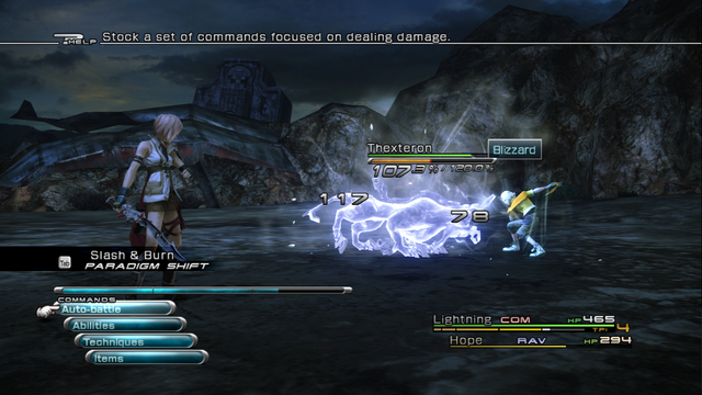 File:Blizzard FFXIII.PNG