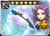 DFFOO Dark Bow (II)+