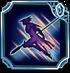 FFBE Ability Icon 80