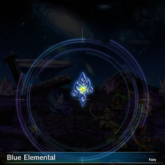 Blue Elemental (2).