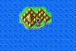 FFII Tropical Island WM GBA