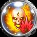 FFRK Brimstone Icon