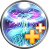 FFRK Innocent Cure Icon