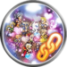 FFRK Reunited with Hope Icon