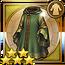 FFRK Wizard's Robe FFT