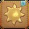 FFXIV Wind-up Sun Minion Patch