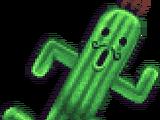 Гигантуар (Final Fantasy VI)