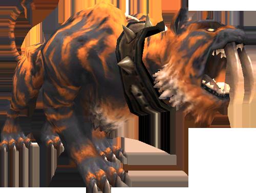 File:Tiger 3 (FFXI).png