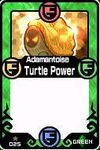 TurtlePower