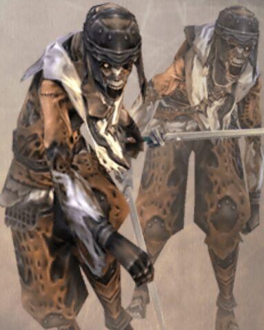 File:Zombie Knight FFXII.jpg