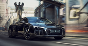 Audi-R8-Star-of-Lucis-Insomnia