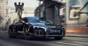 Audi-R8-Star-of-Lucis-Insomnia