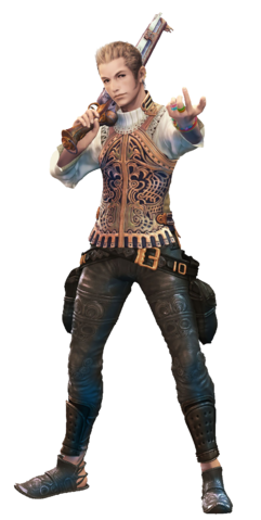 File:Balthier-ffxii-render.png