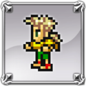 DFFNT Player Icon Gau FFRK 001