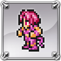 DFFNT Player Icon Zidane Tribal FFRK 002
