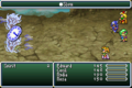 FFIV Slow GBA.png
