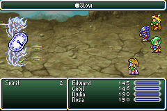File:FFIV Slow GBA.png