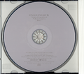 FFIX OST Old Disc1