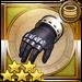 FFRK Agart Glove FFLII