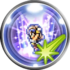 FFRK Heart of a Noble Paladin Icon