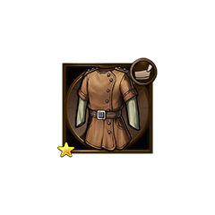 Leather Clothes in <i><a href=