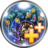 FFRK Prince's Potion Icon
