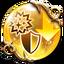 FFRK Spellgird Icon