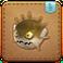 FFXIV Bombfish Minion Patch