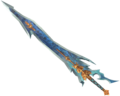 FFX Weapon - Caladbolg.png