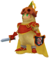 FFX Weapon - Onion Knight.png